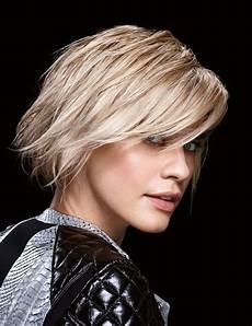 coupes de cheveux les tendances du printemps 233 t 233 2015