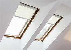 velux dachfenster mit rolladen preise velux dachfenster mit rolladen preise velux dachfenster