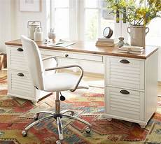 home office furniture australia whitney rectangular desk furniture home office space