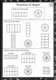 multiplication worksheets ks2 year 4 4463 shape homework year 4 subscribe now