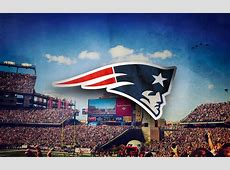 New England Patriots Screensaver Wallpaper (68  images)