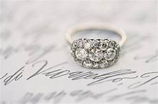 looking for wedding rings engagement rings best day ever