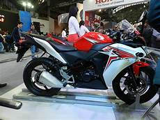 Variasi R by Modifikasi New Cbr 150 Ala Sir Jasper Donila Elrider S