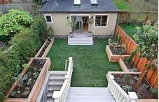 20 small backyard ideas to make it bigger