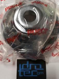 ricambi cassette pucci ricambi cassette wc pucci idrotec gm