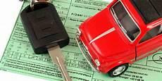assurance voiture de collection quelle assurance auto pour une voiture de collection ou une youngtimer voitures youngtimers