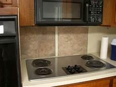the best cheap kitchen backsplash home inspiration and