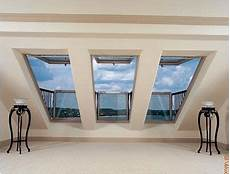 Dimension Velux Grande Taille Search Ideas For