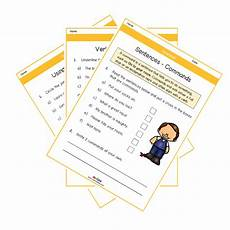 worksheets year 2 19283 grammar year 2 worksheets ks1 melloo
