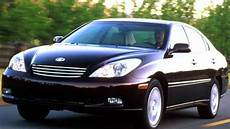 how to sell used cars 1992 lexus es spare parts catalogs used car review lexus es300 1992 2001 car reviews carsguide