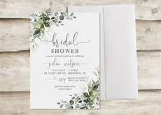 wording your bridal shower invitations 50 etsy wedding shower invitations that are stylish and