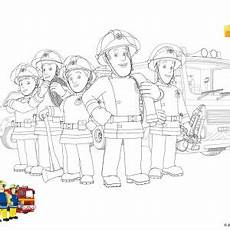 Ausmalbilder Feuerwehrmann Sam Pdf Malvorlagen Feuerwehr New Malvorlage Feuerwehr Gratis