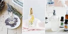 parfum d intérieur fait maison recette parfum d int 233 rieur maison ventana