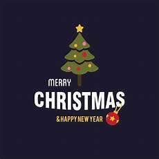 beautiful christmas status beautiful merry christmas status beautiful christmas profile