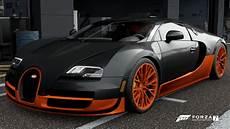 Bugatti Veyron Sport Forza Motorsport Wiki