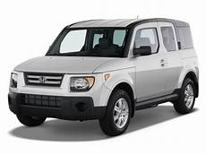 2019 honda element 2019 honda element review engine release date redesign