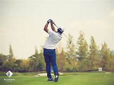 swing golf tecnica t 233 cnica las claves para hacer el mejor swing club de