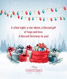 merry christmas quotes merry quotation 2019 merry christmas santa claus slogans