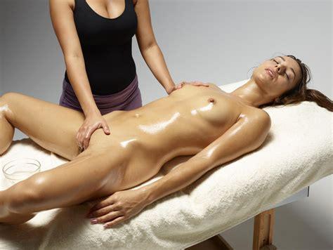 Sex Massage For Ladies