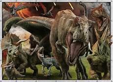 Malvorlagen Jurassic World Fallen Kingdom Here You Can Buy Jurassic World Fallen Kingdom 100 Pieces