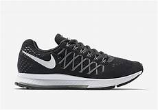 the nike zoom pegasus 32 just released but expect more