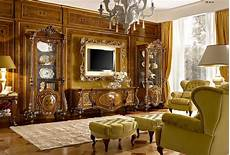 cool italienische m 246 bel stuttgart mobel wohnzimmer set