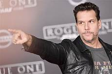 dane cook tell it like it is tour to stop in denver in 2019
