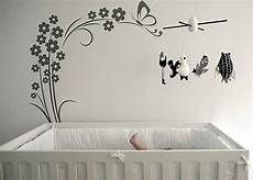 Home Decor Ideas Wall Stickers by Wall Stickers Home Wall Decor Ideas