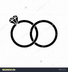 beautiful wedding rings symbol matvuk com