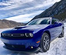 2019 dodge challenger gt 2019 dodge challenger gt awd review the ultimate