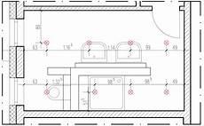 Wieviel Einbaustrahler Pro Quadratmeter