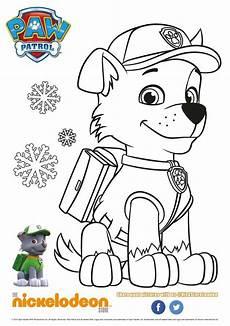 paw patrol ausmalbilder mytoys design malvorlage