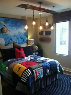 Bedroom Ideas For Small Rooms For Boys by Awesome Boys Room Irvineliving Irvineinvesting