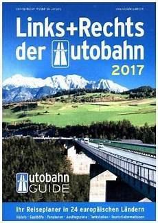 Links Und Rechts Der Autobahn - links rechts der autobahn 2017 buch buecher de