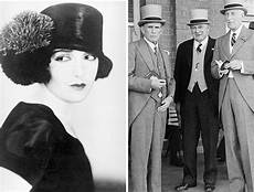 mode goldene 1920er die goldenen zwanziger 20er jahre