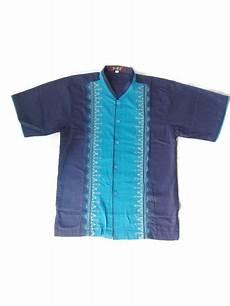 jual beli baju takwa anak usia 12 15 tahun baru baju muslim pria terbaru murah