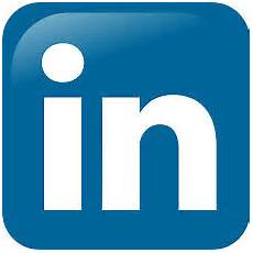 linkedin profile vital in today s connected professional world