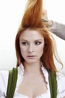 beste 20 dirndl frisuren anleitung beste wohnkultur