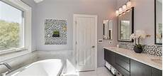 bathrooms remodeling ideas 33 custom bathrooms to inspire your own bath remodel home remodeling contractors sebring