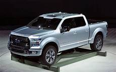 2015 ford ranger silver color ford trucks pinterest ford ranger ford and ford ranger review