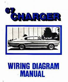 electric power steering 2012 dodge charger user handbook 1967 dodge charger wiring diagrams