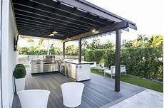 Kitchen Grill Miami by Outdoor Kitchens Outdoor Kitchen Appliances Luxapatio