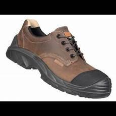 chaussures de s 233 curit 233 basses s3 src outdoor pointure 38