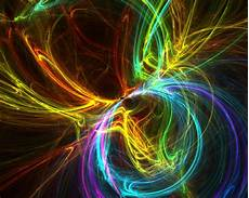 Abstract Wallpaper Computer by Abstract Wallpapers Hd Wallpapers