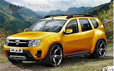 Wann Kommt Der Neue Dacia Duster - dacia duster tuning 2017 2018 best cars reviews audi s5