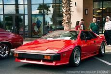 old car owners manuals 1984 lotus esprit turbo security system 1984 lotus esprit turbo lotus esprit lotus car classic cars