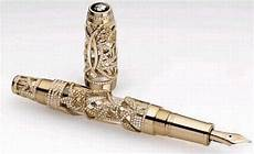 stylo le plus cher most expensive and unique pens xcitefun net