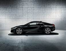 protonic frozen black edition bmw i8 now available in