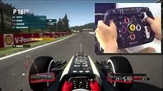 volante ps3 f1 volante f1 2012 g27