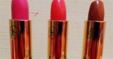 Harga Alat Make Up Merk Viva the simple story of my review viva lipstik no 8 no